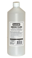 1 Litre bottle of smoke fluid